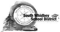 Logo-South-Whidbey-School-District1