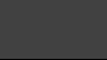 building-changes-logo