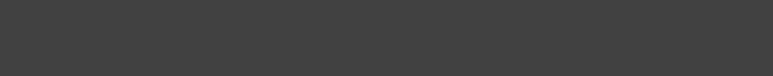 overlake-logo